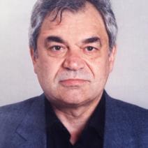 Проф. Станимир Стоянов